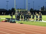 Boys Varsity Soccer beats Katella 3 – 0