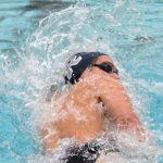 Swim Teams Ready for Section November 20-21st at the Huntsville Natatorium;  Wet Raiders Look to Qualify for the 5A AHSAA State Meet