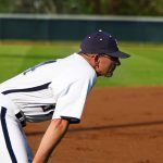 Varsity Baseball Coach Lee Hall to Speak at the American Baseball Coaches Convention in Nashville