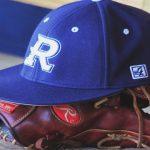 Randolph School Varsity Baseball beat Brindlee Mountain High School 13-0