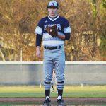 Randolph School Varsity Baseball beat Westminster Christian Academy High School 5-0