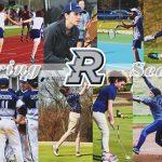 Varsity Raider Spring Sports Previews