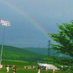 Randolph School Girls Varsity Soccer falls to Decatur High School 2-1