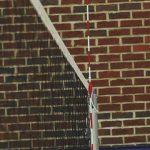 Randolph School Girls Varsity Volleyball falls to Cullman 2-0