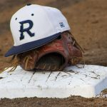 Randolph School Varsity Baseball falls to Haleyville High School 1-0