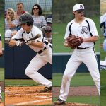 Baseball All-Area