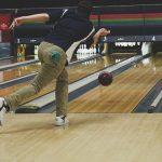 Randolph Boys Varsity Bowling falls to Grissom 1478-851