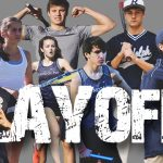 Raiders heading to the Playoffs – First Round starts this Friday