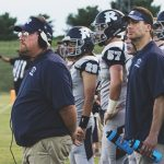 Difference-Maker: Mark Salster, more than a coach