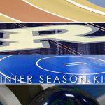Winter Season Kickoff!