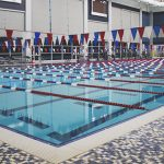 Last Chance Swim Meet