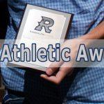 2019 Fall Athletic Awards