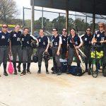 Randolph Softball Invitational a success!