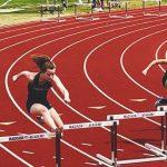 Track & Field Huntsville Metro Championship