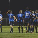VB Soccer advance to Round 2