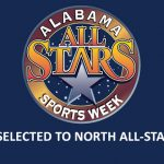 Raiders selected to the North All-Stars Teams