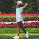 Randolph Senior Michaela Morard has Historical 2019 Summer of Golf