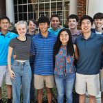 2020 National Merit Scholarship Program