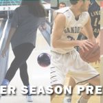Winter Season kick off for Basketball, Bowling, Indoor Track and Wrestling