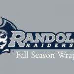 Raiders wrap up Fall season with some looking towards State