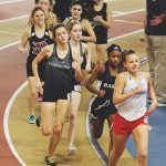 Last Chance Indoor Meet