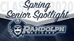 Raider Nation: Help us honor our Spring Senior Student-Athletes