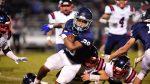 Raider Football advances to playoffs