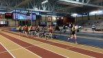 JV #1A Indoor Track Invitational