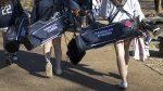 Carol Steinert Named New Randolph Boys' and Girls' Golf Head Coach