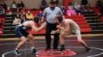 Raider Wrestling kicks off with two meets this week