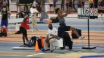 Last Chance Invitational Indoor Track & Field Meet