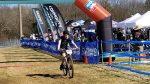 Mountain Bike Club team kick off their racing season