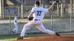 Raiders Varsity Baseball Clings To Victory