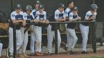 With William On The Mound, Raiders Middle School Shuts Out New Hope