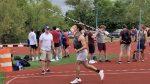 Huntsville Metro Track & Field Championships – Day 2