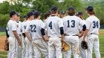 Randolph Grabs Lead In Sixth Inning To Defeat Westminster Christian