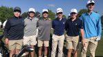 Grissom Tiger Golf Classic