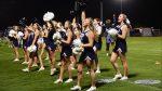 Lillie May ('13) Named New Randolph Cheer Varsity Head Coach