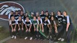 Softball Claims Lead In Sixth Inning To Defeat Westminster Christian