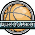 Boys' Basketball Tournament @ Michigan Lutheran High School