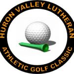 CHANGE IN ATHLETIC GOLF OUTING DATE