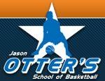 CAMPERS NEEDED for OTTER BASKETBALL CAMP!
