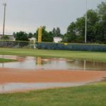 Baseball Game Cancelled Today (5/15) – Softball Still On!