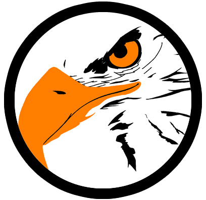 Cold Shooting Dooms Hawks Against Washtenaw Christian