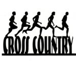 HVL Cross Country Competes at Oakland Christian Invite
