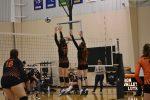 Girls Varsity Volleyball falls to Greenhills 3 – 1