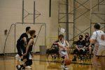 Boys Junior Varsity Basketball beats Livingston Christian 41 – 28
