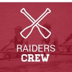 Shaker Crew Wins 7 of 10 Races in Lake Erie Dual Meet