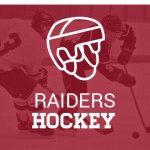 Shaker hockey opens season 2-1 at Walsh Thanksgiving Tourney