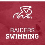 Shaker Swimming & Diving holding Winter Clothing Drive